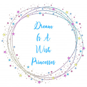 Dream Is A Wish Princesses - Princess Party in York, Pennsylvania