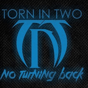 Torn in Two - Christian Band in Huntington, West Virginia