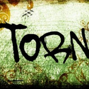 Torn - Dance Band / Cover Band in Omaha, Nebraska