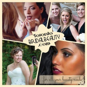 Toronto Bridal Beauty - Makeup Artist in Toronto, Ontario