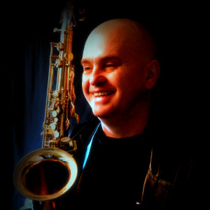 Toronto Saxophone Player - Igor Babich - Saxophone Player / Classical Ensemble in Toronto, Ontario