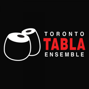 Toronto Tabla Ensemble - World Music / Indian Entertainment in Toronto, Ontario