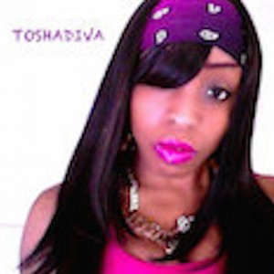 Toshadiva - Hip Hop Group in Long Island, New York