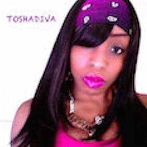 Toshadiva - Hip Hop Group in Long Island, New York