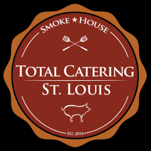 Total Catering St.Louis & Smokehouse - Caterer in St Louis, Missouri