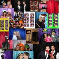 Total Entertainment DJs - Airbrush Artist / Wedding DJ in Oak Park, California