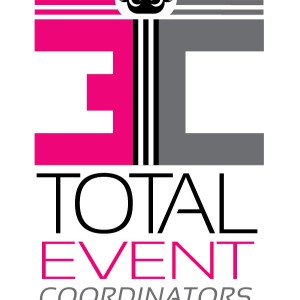 Total Event Coordinators, LLC - Event Planner in Miami, Florida