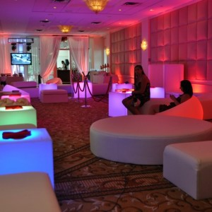 Total Events - Event Furnishings in New York City, New York