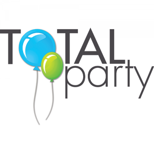 Total Party - Balloon Decor in East Brunswick, New Jersey