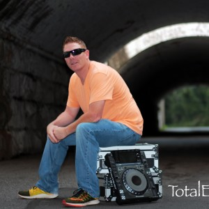 TotalEntertainment.dj - Mobile DJ / DJ in Yardley, Pennsylvania