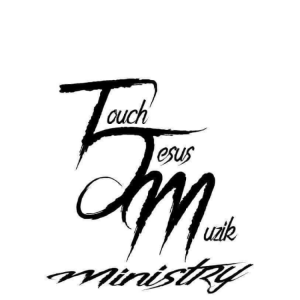 Touch Jesus Muzik - Christian Rapper / Hip Hop Artist in Greenville, South Carolina