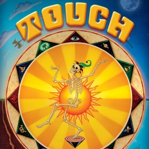 Touch - Tribute Band / Cover Band in Little Rock, Arkansas