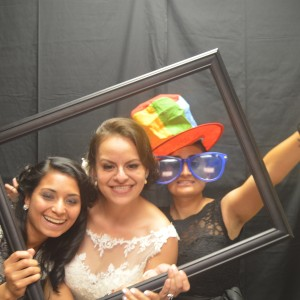 Touch of Class Photobooth - Photo Booths / Prom Entertainment in Winston-Salem, North Carolina