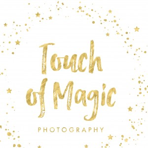 Touch of Magic Photography  - Photographer / Portrait Photographer in Fort Myers, Florida