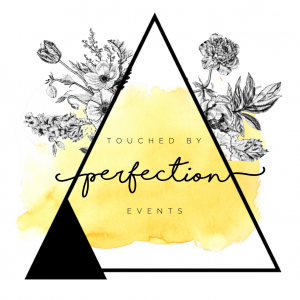 Touched by Perfection - Event Planner / Wedding Planner in Washington, District Of Columbia