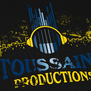 Toussaint Productions - DJ in Annapolis, Maryland