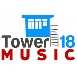 Tower 18 Music