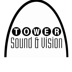 Tower Sound & Vision - Sound Technician / Lighting Company in St Louis, Missouri