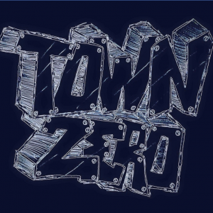 Town Zero - Hip Hop Group in Pittsburgh, Pennsylvania
