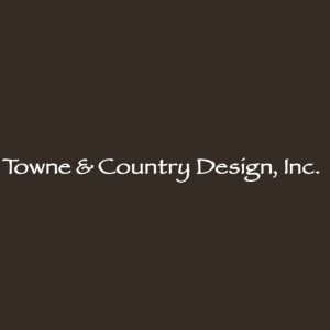Towne & Country Design, Inc - Cake Decorator in Yorba Linda, California