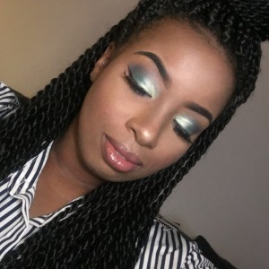 Toya Mua - Makeup Artist in Atlanta, Georgia