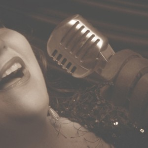 Tracey MacLean - Jazz Singer / Wedding Singer in Naples, Florida