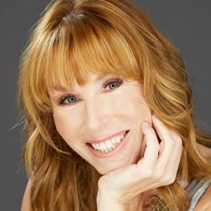 Tracey Noonan - Business Motivational Speaker / Motivational Speaker in Charleston, South Carolina