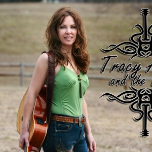 Tracy Allison & The Drive - Country Band / Acoustic Band in Lees Summit, Missouri