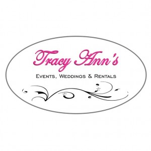 Tracy Ann's Events, Weddings & Rentals - Event Planner / Wedding Planner in Sheboygan, Wisconsin