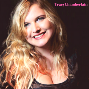 Tracy Chamberlain - Country Band in Langhorne, Pennsylvania