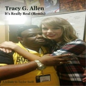 Tracy G Allen - Composer in Nashville, Tennessee