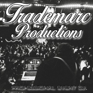 Trademarc DJ and Lighting - Wedding DJ in Sedona, Arizona