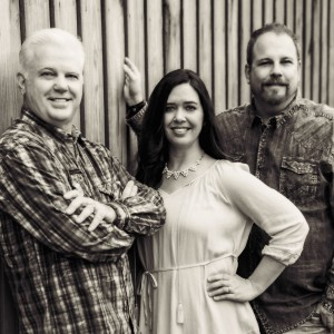 Trademark - Christian Band / Singing Group in Nashville, Tennessee