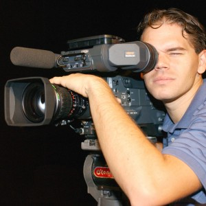 Tradeshow.Video - Videographer / Video Services in Orlando, Florida