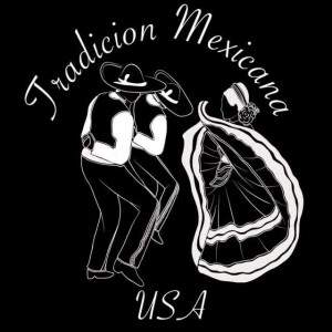 Tradicion Mexicana Usa