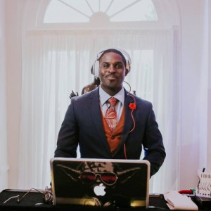 Traditions DJ services - Wedding DJ in Apopka, Florida