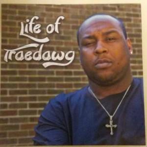 Traedawg - Hip Hop Artist in Sparta, Tennessee