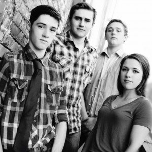 Traidisiun - Folk Band in Prosper, Texas