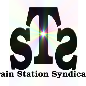 Train Station Syndicate - Rock Band in San Francisco, California