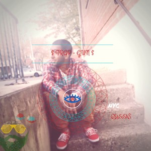 $Trap-Gun$ - Soundtrack Composer / Composer in Glen Oaks, New York