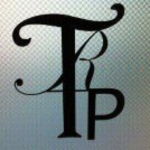 T.r.a.p. - Rap Group in Owings Mills, Maryland