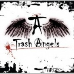 Trash Angels - Rockabilly Band in Springfield, Missouri