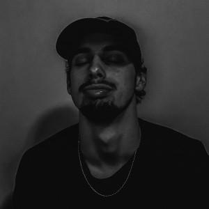 Trauters - Composer in Edmonton, Alberta