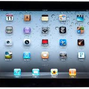 Travel Entertainment iPads - Party Rentals in Los Angeles, California