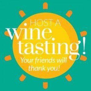 Traveling Vineyard Wines - Educational Entertainment / Bartender in Wyckoff, New Jersey