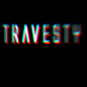 Travesty - New Age Music in Sandisfield, Massachusetts