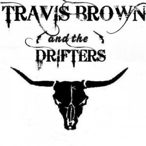 Travis Brown and the Drifters - Country Band / Wedding Musicians in Circleville, Ohio