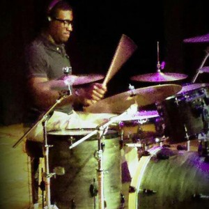 Travis - Drummer in Columbia, South Carolina