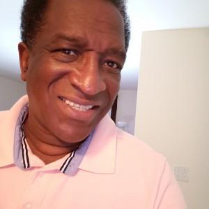 Travis Newsome - Comedian in Naperville, Illinois
