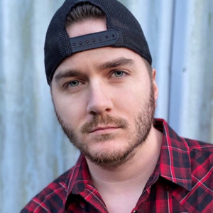 Travis Reigh - Country Band in Lynchburg, Virginia